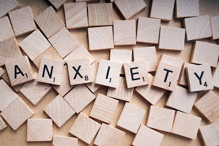anxiety-2019928_960_720
