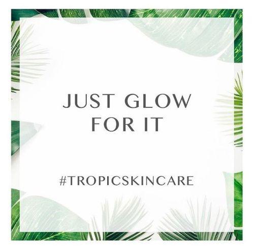 www.tropicskincare/angiefairclough