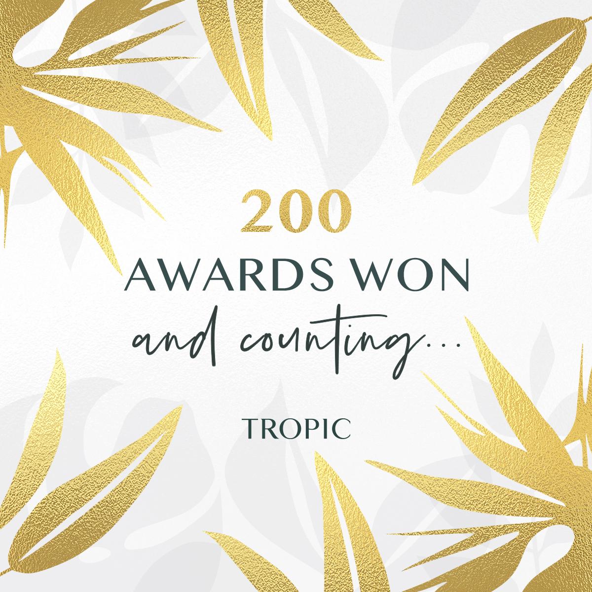 2020_SM_BrandAwards-200